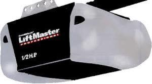 LiftMaster Garage Door Opener Burnaby