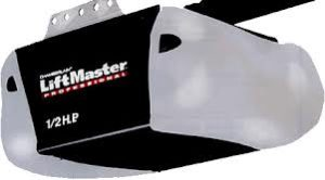 LiftMaster Garage Door Opener Burnaby