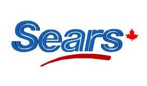 Sears Garage Door Opener Burnaby